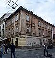 Вірменська вул., 8 DSC 0159 stitch.jpg
