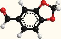 Гелиотропин