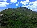 Гора Піп Іван Чорногорський (2028 м) - panoramio - Igor1972P (2).jpg