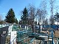 Городское кладбище Карачева - panoramio (2).jpg