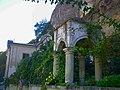 Готические изыски архитектуры - panoramio.jpg