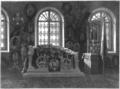 Гробница М. Д. Скобелева в церкви Спасского села.png