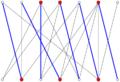 Двудольний граф.png