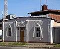 Дом жилой Курск ул. Большевиков 12 (фото 4).jpg