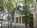 Дом купца Аствацатурова 2.jpg