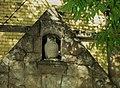 Дом с совой - особняк в викторианском стиле 03.jpg
