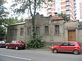 Дом усадьбы Гардениной. улица Сакко и Ванцетти, 86-88.JPG