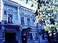 Доходный дом НА Чеботаревых к 19 в.JPG