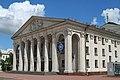 Драмтеатр, Чернігів.jpg