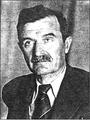 Др. Јован Мијушковић.png