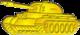 Емблема танкових військ (2007).png