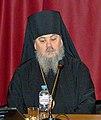 Епископ Георгиевский и Прасковейский Гедеон.jpg