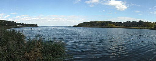 Затока Дніпра в с.Ходорів. фото 3
