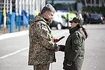 Заходи з нагоди третьої річниці Національної гвардії України IMG 2596 (33570032851).jpg