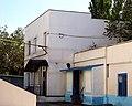 Здание пекарни при церкви во имя Преображения Господня.jpg