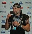 Иван Максимов на кинофестивале во Владивостоке.jpg