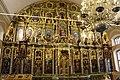 Иконостас Сампсониевского собора.jpg