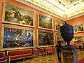Интерьер зимнего дворца - 101.jpg