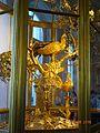Интерьер зимнего дворца - 18.jpg