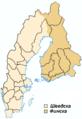 Историски покраини на Шведска и Финска.png