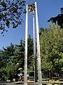 Казанлък - panoramio (11).jpg