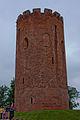 Каменецкая башня.jpg