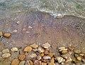 Камінчики і море.jpg