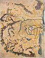 Карта Эдо в годы Сёхо.jpg