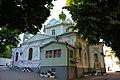 Київ, Голосіївський просп. 54, Церква Вознесенська.jpg