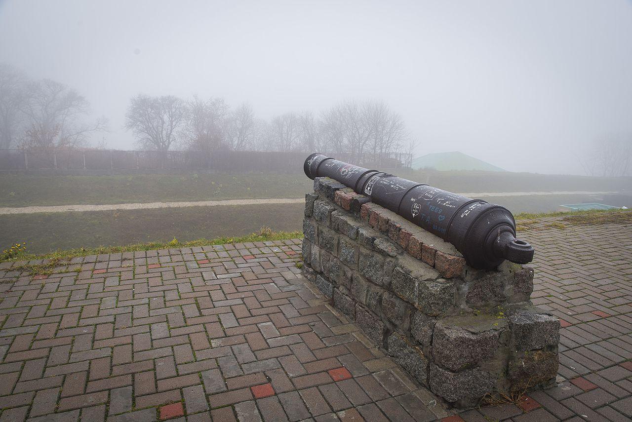 Картинки по запросу київська фортеця