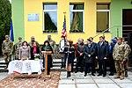 Командування ЗС США в Європі опікується школярами Львівщини (30385857800).jpg