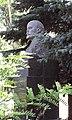 Константиновка, бюст Ленина перед ДК Металлургов.jpg