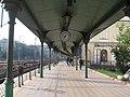 Краків. вокзал.JPG