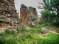 Крэўскі замак 1.jpg