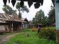 Кусок музея ремёсел(закрытого по случаю понедельника) - panoramio.jpg