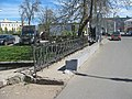 Ломоносов. Шведский мост02.jpg