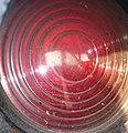 Маневровый светофор f006.jpg