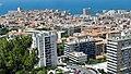 Марсель - panoramio (2).jpg