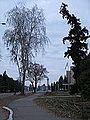 Мена вікіекспедиція 1-11-2014 IMG 1499 13.jpg
