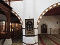 Мечеть Джума-Джами 1.17.jpg