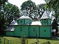 Миколаївська церква, Стара Лішня (2).jpg