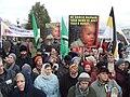 Митинг в защиту семьи Москва Болотная площадь 30102010.jpg