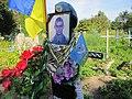 Могила Василя Кобернюка 2.jpeg