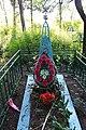 Могила воїна Булатова, село Медисівка.jpg