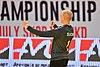 М20 EHF Championship LTU-FIN 21.07.2018-9792 (42831644274).jpg