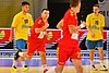 М20 EHF Championship MKD-UKR 26.07.2018-4125 (29786463378).jpg