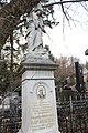 Надгробок на могилі Караваєва В. О!.jpg
