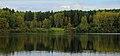 Озеро Светлое (Чувашия) 01.jpg