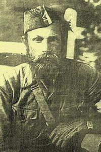 Отаман Тарас Бульба-Боровець.jpg