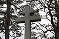 ПОКЛОННЫЙ КРЕСТ БОЛЬШОЙ МОНАСТЫРСКОЙ БУХТЫ - panoramio.jpg